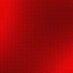 【お知らせ】ポッドキャスト放送特典企画